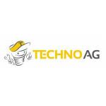 TechnoAG