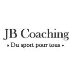 jbcoaching_logo