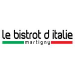 logo_bistroditalie