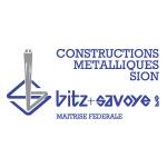 logo_bitzetsavoye