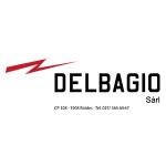 logo_delbagio