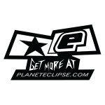logo_planeteclipse