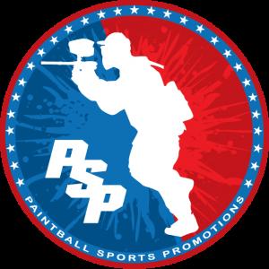 PSP_Logo-300x300